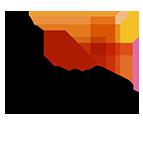 logo PWC_143