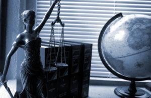 portada máster en práctica de la abogacía