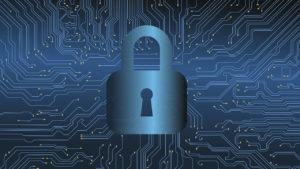 portada máster en ciberseguridad