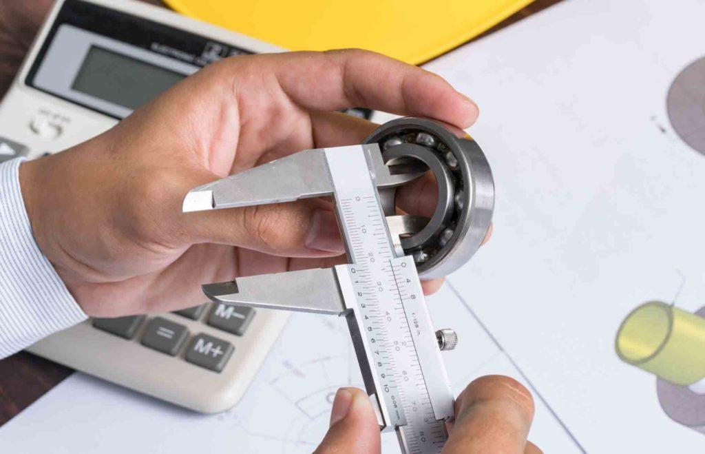 Curso Calibración, Metrología e Instrumentación en los procesos industriales