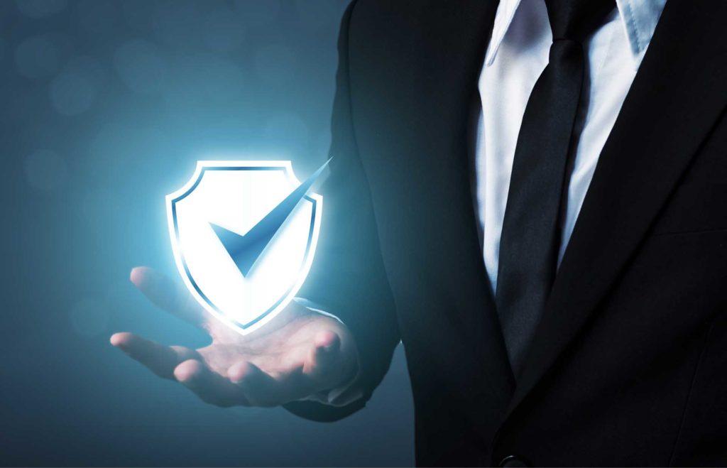 Curso Especialista en Seguridad en Internet