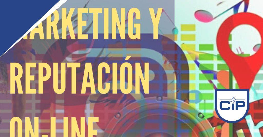 marketing y reputación online