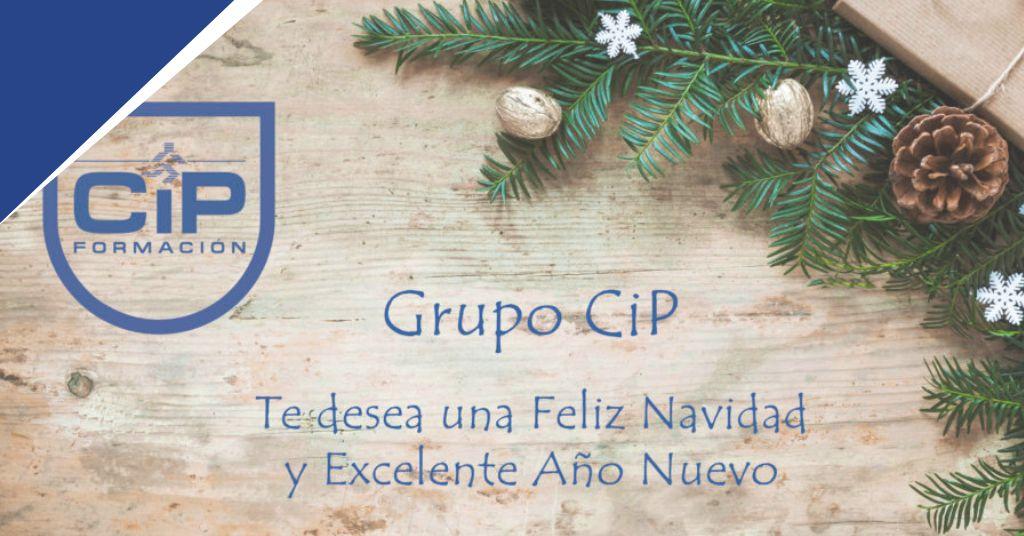 Felicitacion_GrupoCiP