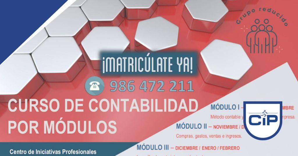 Curso conta modular 1200x628