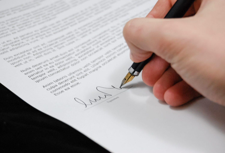 práctica abogacia jurídico asesoría laboral
